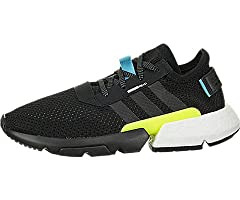 ADIDAS POD SYSTEM 3.1 REVIEW & ON FOOT