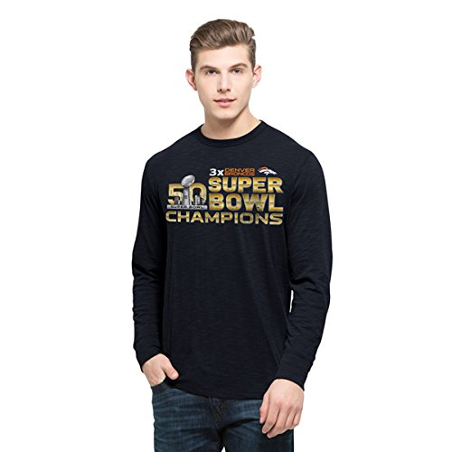 Scrum Long Sleeve T-shirt - 1
