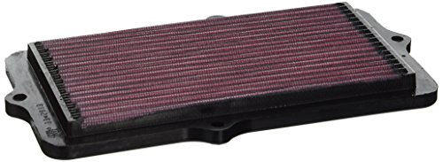 K&N 33-2613 High Performance Replacement Air Filter