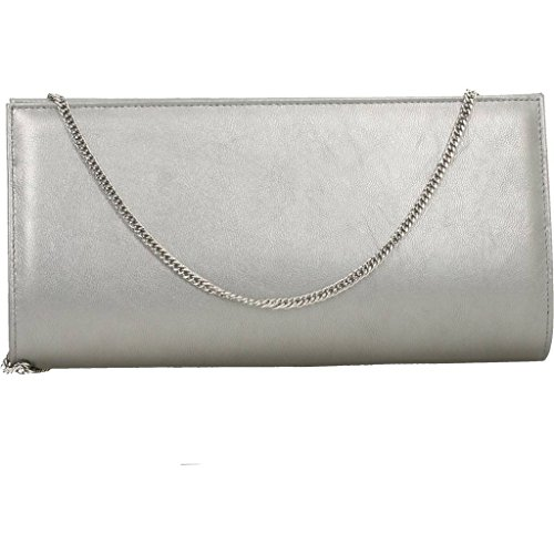 Silver Silver Brand Argenta Silver Model Shoulder B2013 And Argenta Women Bags Women Bags Shoulder Shoppers For And For Shoppers qXHTc