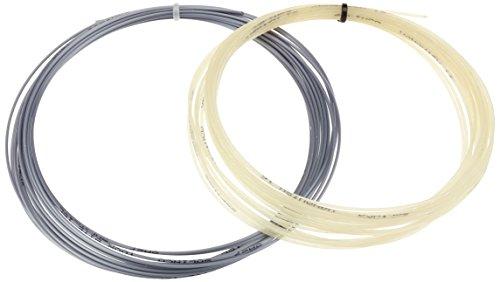 Solinco Tour Bite+Vanquish Hybrid Tennis String Set-16L+16