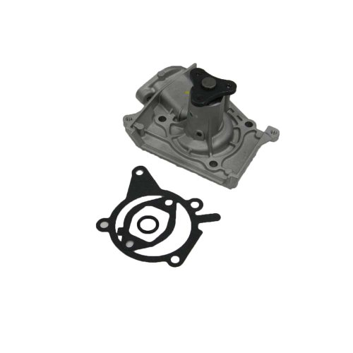 GMB 145-1310 OE Replacement Water Pump with Gasket