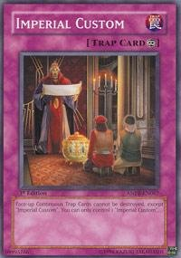 yugioh cards imperial - 5