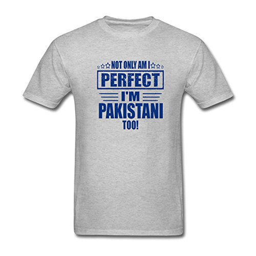 Pakistani Mens Clothing For Sale