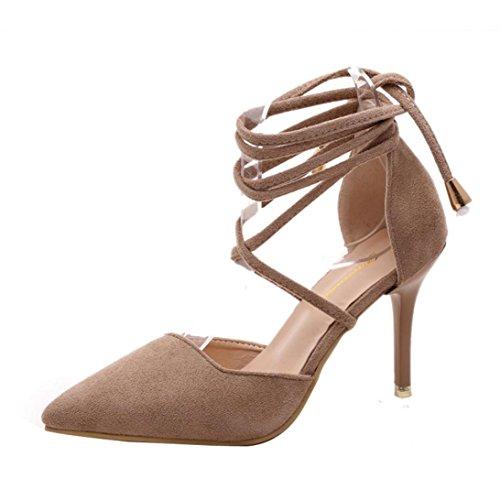 dress shoes advice - 6