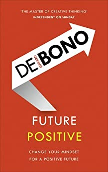 Download for free Future Positive