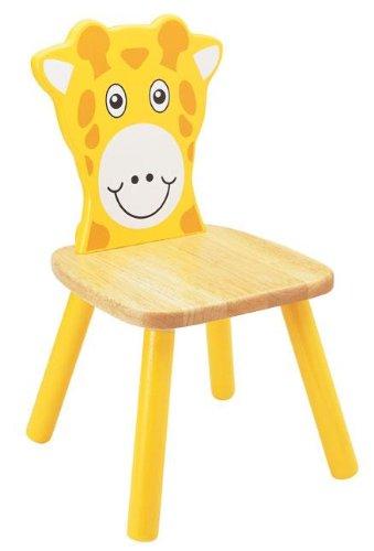 Pintoy Giraffe Chair: Amazon.co.uk: Kitchen & Home