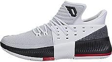 f83df5d84574 Customize damian lillard shoes – Game Breaking News