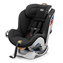 The #1-rated Chicco NextFit Sport Convertible Car Seat is engineered to surround your little one in comfort and safety, all the way to preschool and beyond. Reassuringly easy installation and user-friendly touchpoints simplify travel and ever...