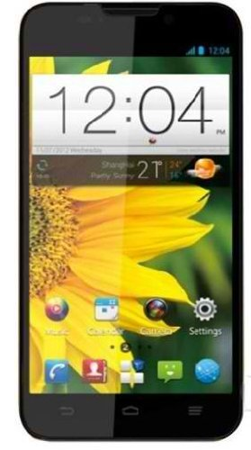 V987 Android MT6589 1 2GHz 8 0MP