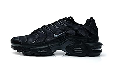 best service 3b863 cc1ca Nike Air Max Plus TXT Tuned 1 Homme Baskets - 7.5 UK   42 EU