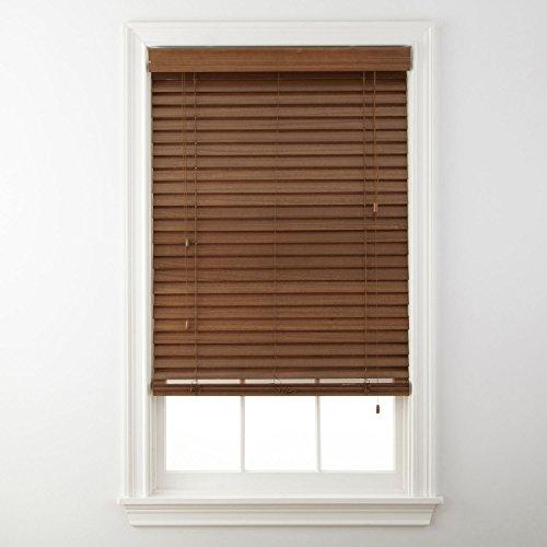 2-wood-horizontal-privacy-blind-dark-teak-35x64