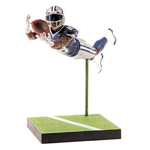 McFarlane Toys Bryant Action Figure product image