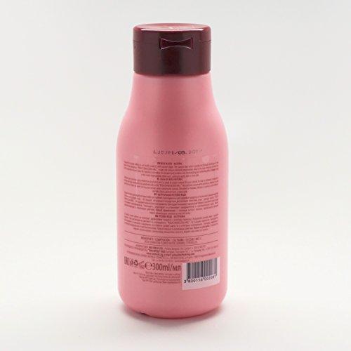 Rose Water Royal Rose, 100% Pure Natural - 300 ml (10 oz)