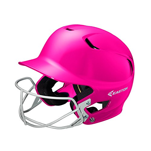 How to buy the best youth softball helmet with mask pink?