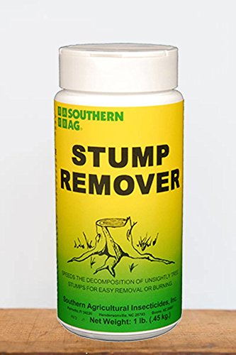 Southern Ag Stump Remover (1 lb)