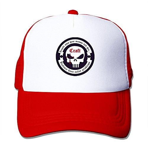 Jiandan American Sniper Chris Kyle Craft Adjustable Hats - Import It All