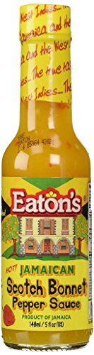 eatons-scotch-bonnet-pepper-yellow-pack-of-3