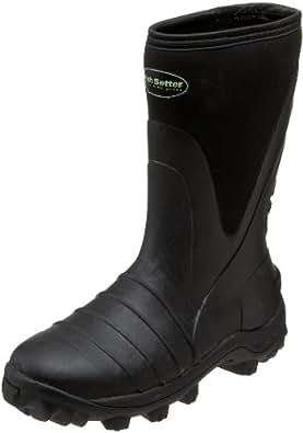 "Irish Setter Men's ChoreMaster WP 12"" Rubber Boot"