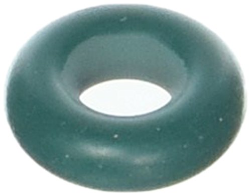 (Standard Motor Products SK52 Fuel Injector O-Ring)