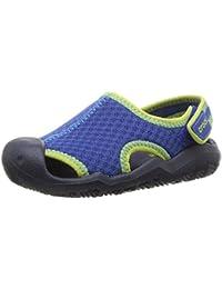 Kids' Swiftwater Sandal