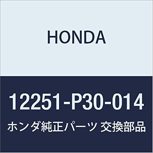 Genuine Honda 12251-P30-014 Cylinder Head (Nippon Leakless) Gasket
