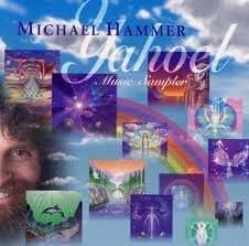 Michael Hammer & Yahoel Luminescence