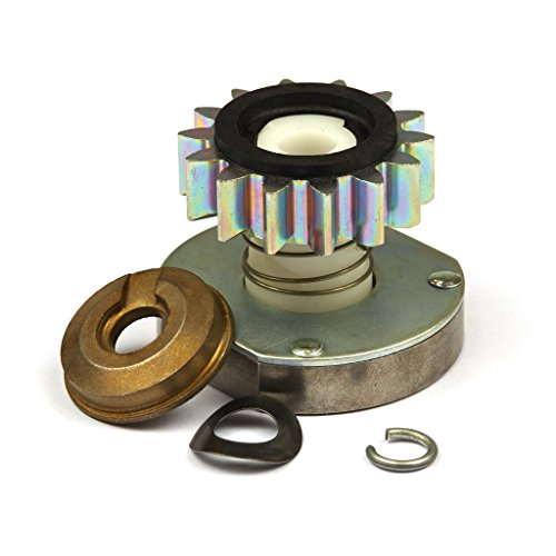 Briggs & Stratton 693699 Starter Drive Replacement Part