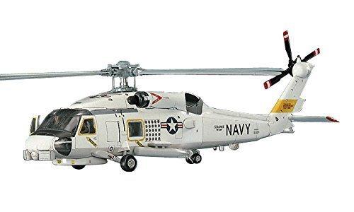 Hasegawa 1:72 Scale SH60-B Seahawk Model Kit Kit Kit by Hasegawa e96b98