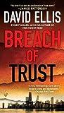 img - for Breach of Trust[BREACH OF TRUST][Mass Market Paperback] book / textbook / text book