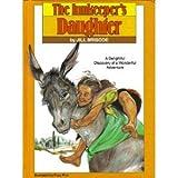 The Innkeeper's Daughter, Jill Briscoe, 0929608186