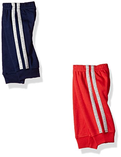 Simple-Joys-by-Carters-Baby-Boys-4-Pack-Pant