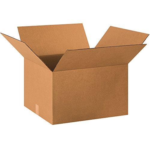 Carton Boxes: Amazon.com