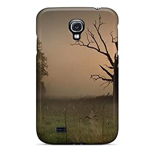 Galaxy Cases New Arrival For Galaxy S4 Cases Covers - Eco-friendly Packaging