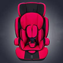 Car Child Safety Seat 9 Months --- 4 Years Old