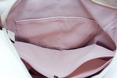 Fereti Stella Borse Con Rosa Pietre Cristallo Conchiglie E Grande Design UxTq4U