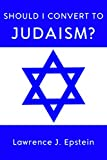 Free eBook - Should I Convert to Judaism