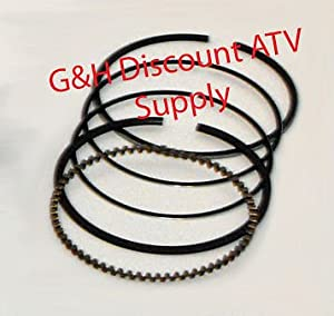 articles hot view hrdp network rod o three rings piston ring science