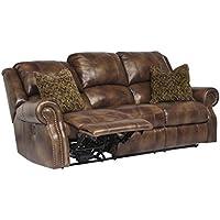 Walworth Auburn Reclining Sofa