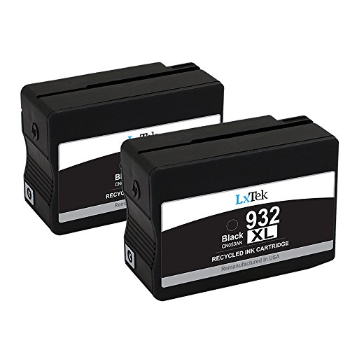 7100 Inkjet Printer - 5