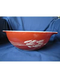 Purchase 1980s Vintage Pyrex