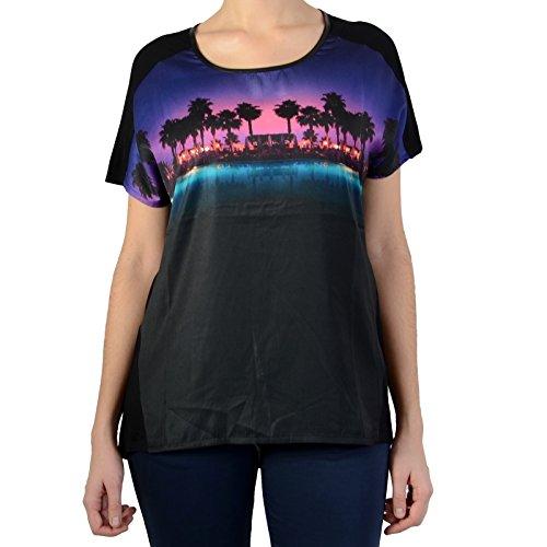 Le Temps des Cerises -  T-shirt - Donna
