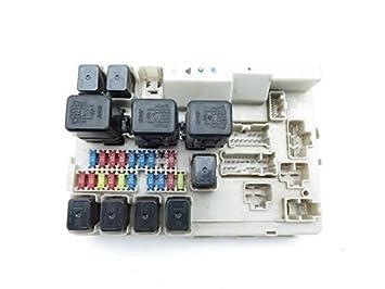2006 nissan 350z fuse box ipdm fuse box 284b7cd016 284b7cd0162006 nissan 350z fuse box ipdm fuse box 284b7cd016 284b7cd016, condenser fan motors amazon canada