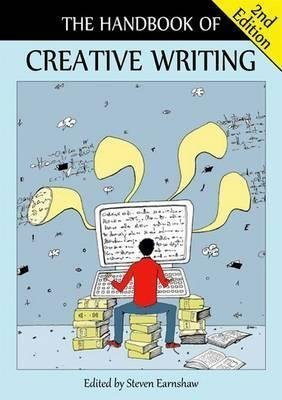 By Steven Earnshaw - The Handbook of Creative Writing (2nd Edition) (2014-06-14) [Paperback] ebook