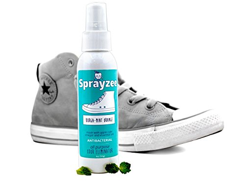 natural-shoe-deodorizer-and-foot-deodorant-spray-by-sprayzee-remove-odor-instantly-with-peppermint-e