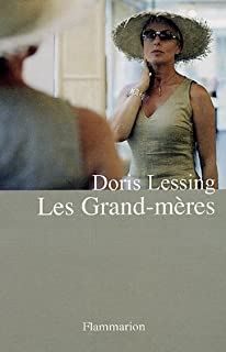 Les grand-mères, Lessing, Doris