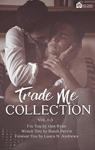 trade-me-volume-1-3