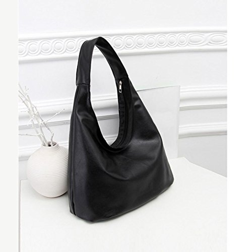Satchel Tote Mother Gift Women Fashion Bag OverDose Shoulder Femmes Handbag Day's Purse Sac Crossbody RwxqfnwPz