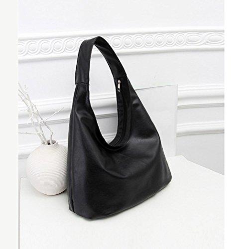 Mother Satchel Day's Tote Sac Handbag Femmes Bag Crossbody Gift OverDose Shoulder Purse Women Fashion 4PtczcWUB