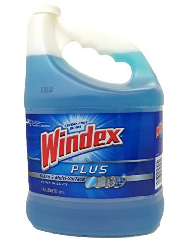 windex-r-plus-glass-cleaner-streak-free-shine-1-gallon